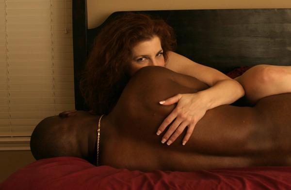 black-girl-festishes-girl-squirting-free-porn